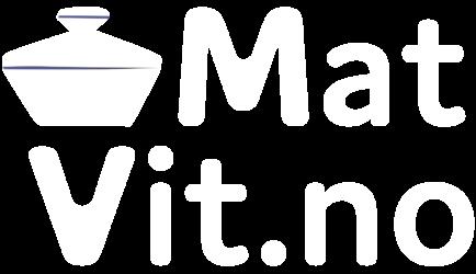 MatVit.no